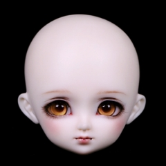 Virgo (Face up)