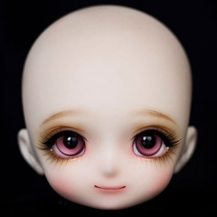 Geminy P (Face up)
