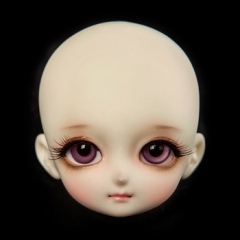 Ayaliz P (Face up)