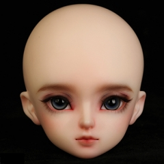 AS1/4 Asel (Face up)