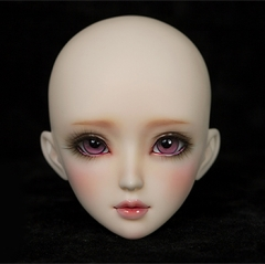 Cynthia (Face up)