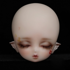 Aquarius-sp P (Face up)