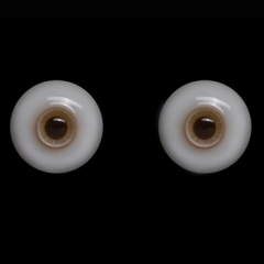 12mm netherworld eyeballs